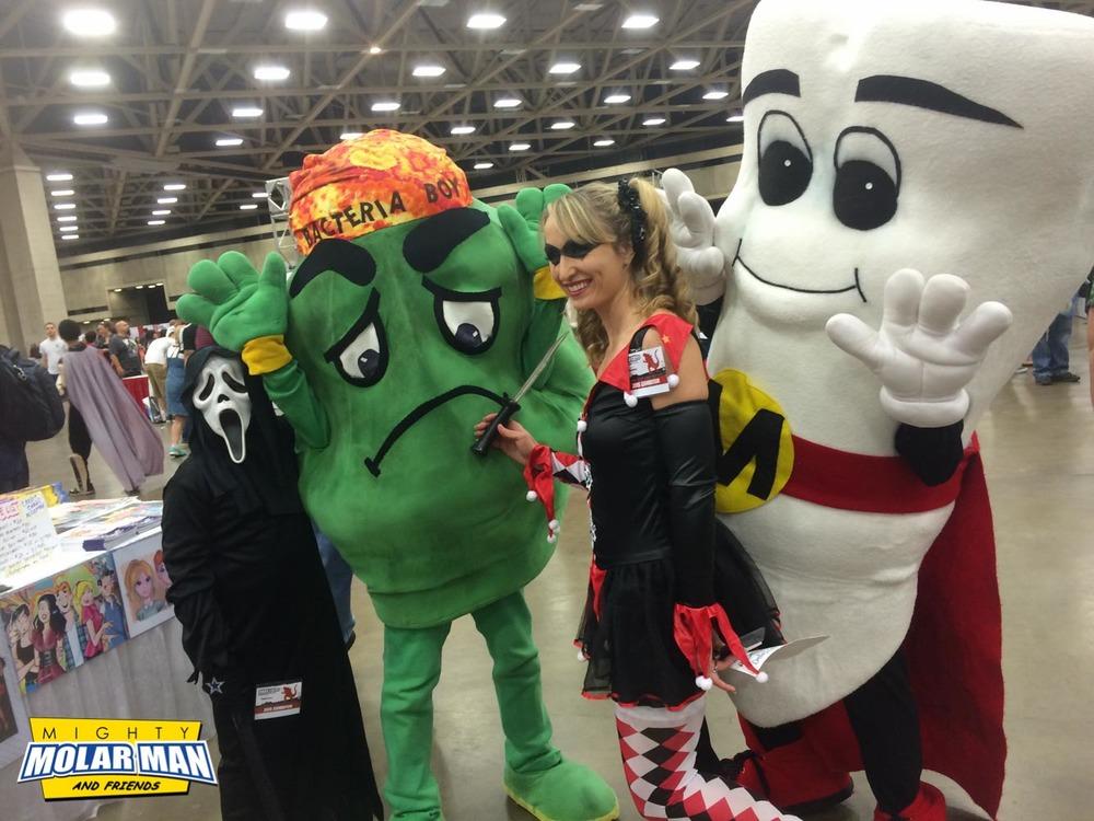 ComicCon_Dallas-52.jpg