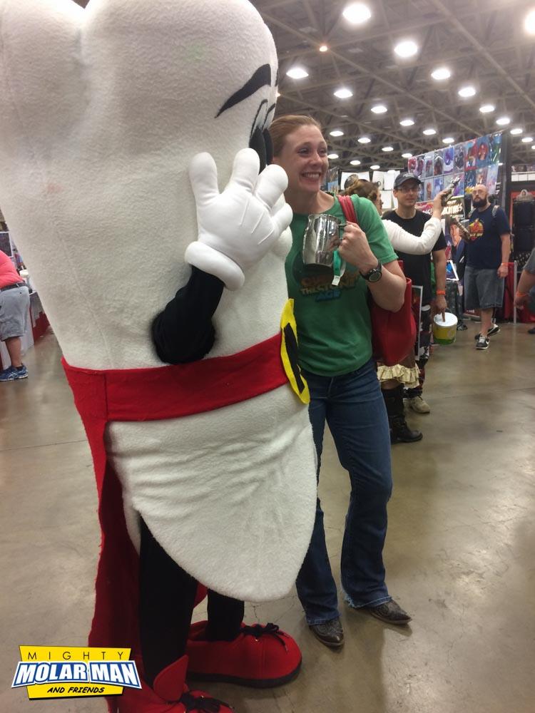 ComicCon_Dallas-53.jpg