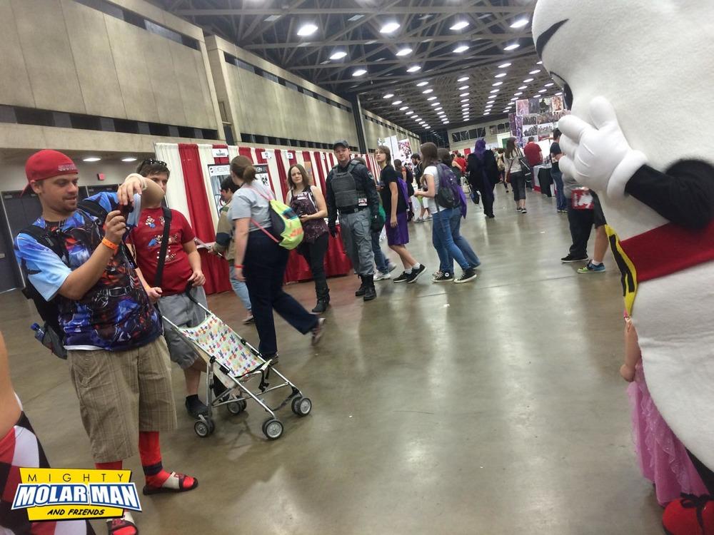 ComicCon_Dallas-54.jpg