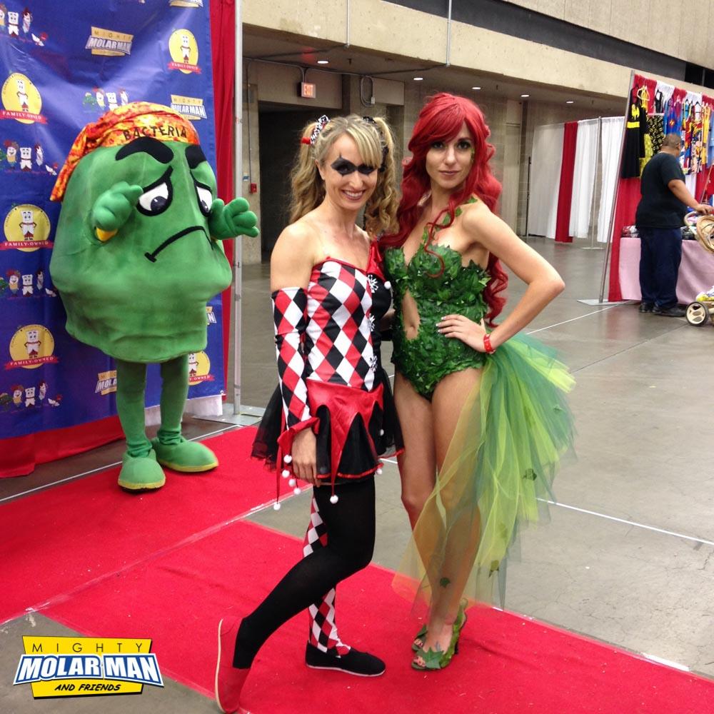 ComicCon_Dallas-56.jpg