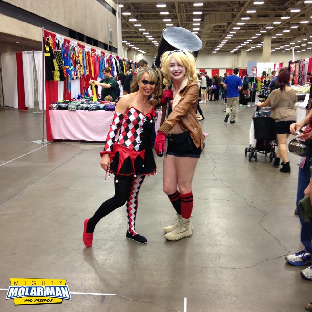 ComicCon_Dallas-57.jpg