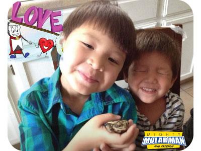 MolarManiac_Kids.jpg
