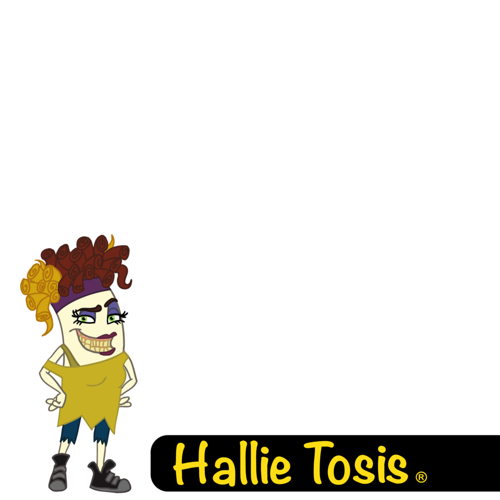 Hallie-Tosis.png