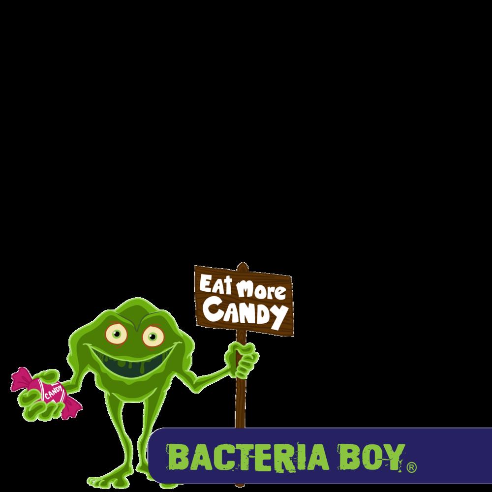 bacteria-boy.png