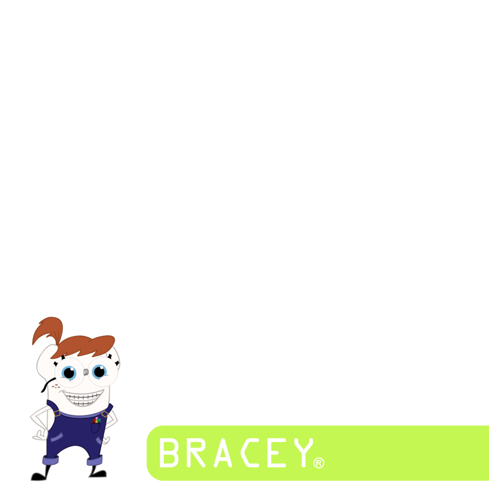 bracey.png
