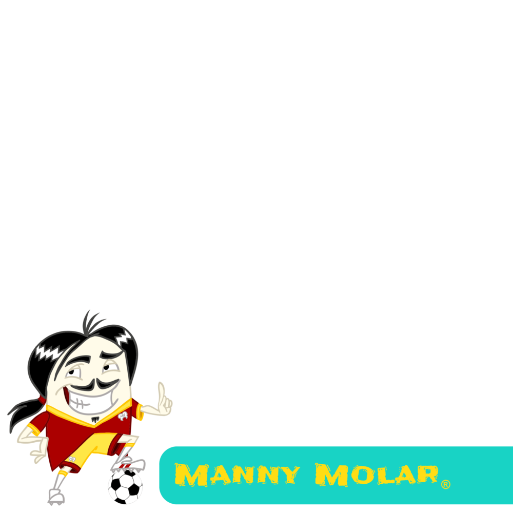 manny-molar.png