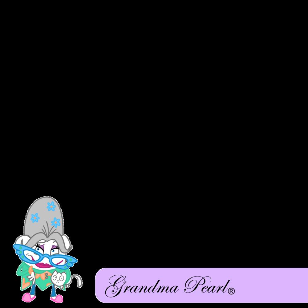 Grandma Pear®