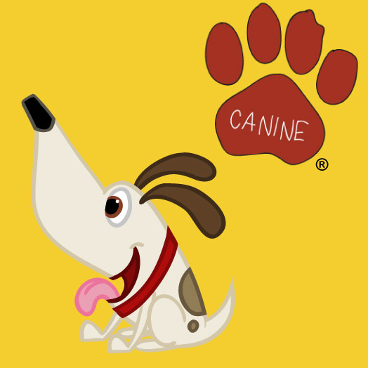 Canine®