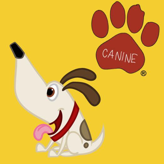 Canine®