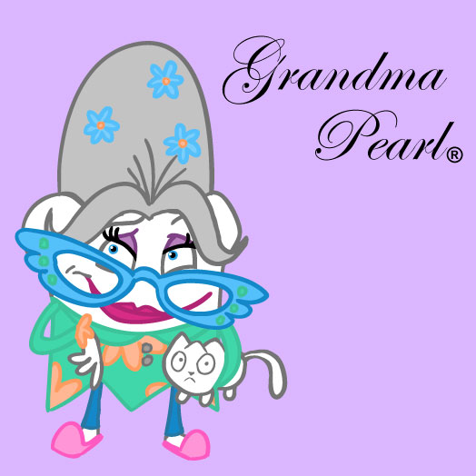 Grandma Pearl®