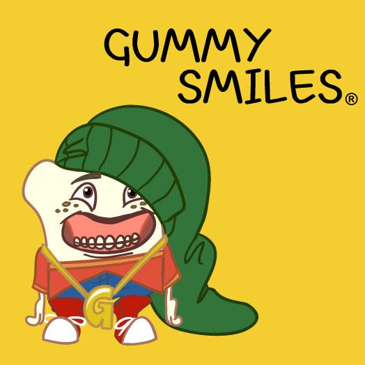 Gummy Smiles®
