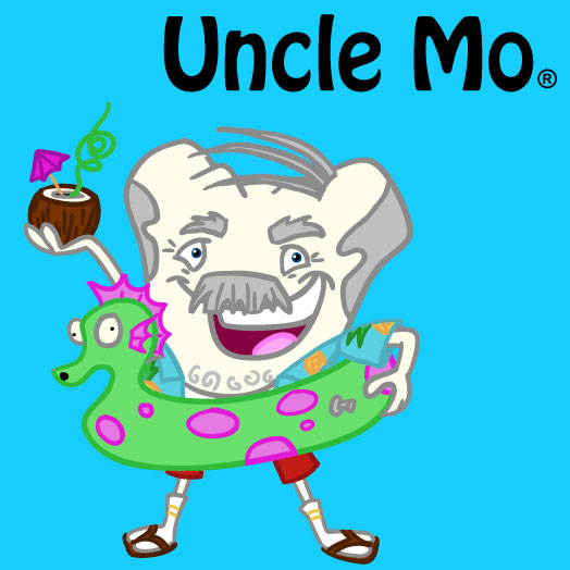Uncle Mo®