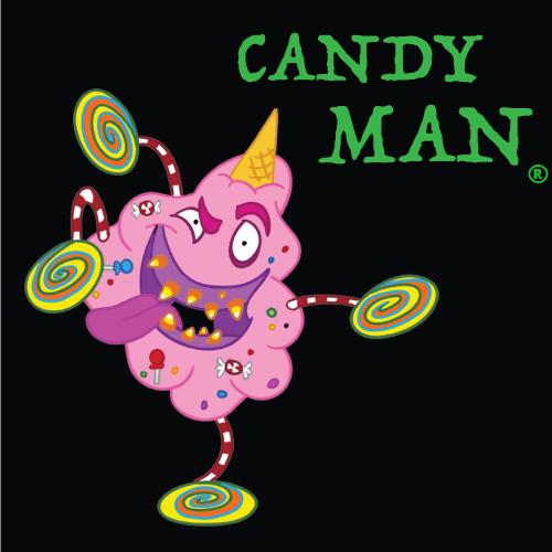 CandyMan®
