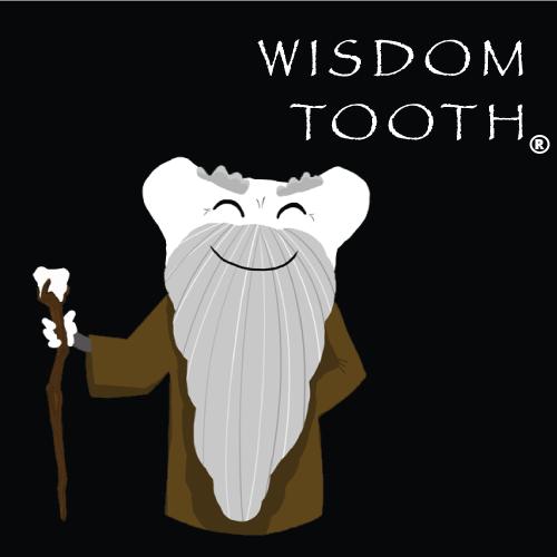 © Wisdom Tooth
