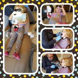 Child+In+Chair.jpg
