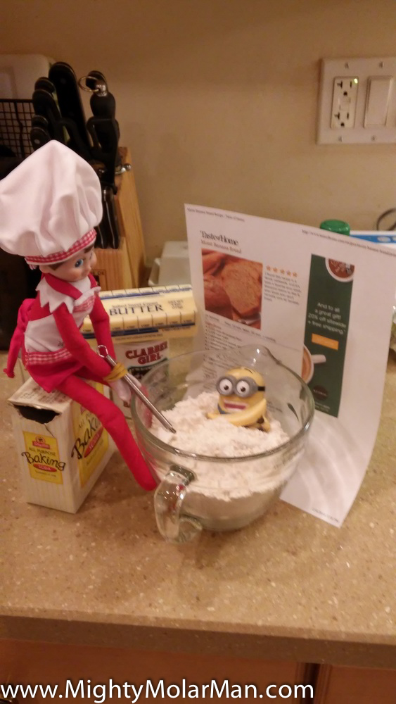 Elf On The Shelf Photo Contest-2.jpg