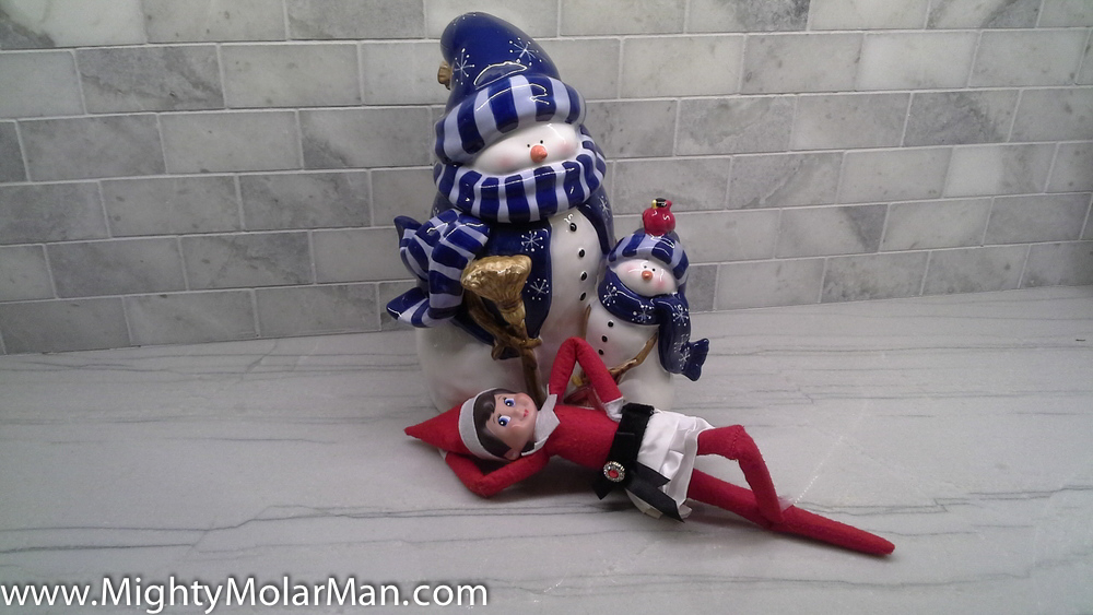 Elf On The Shelf Photo Contest-9.jpg