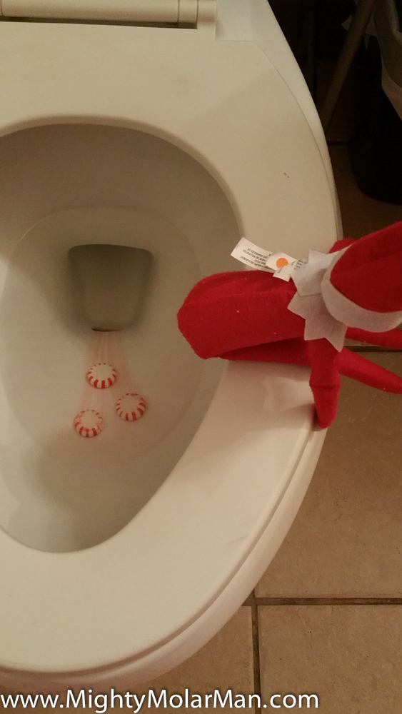 Elf On The Shelf Photo Contest-12.jpg