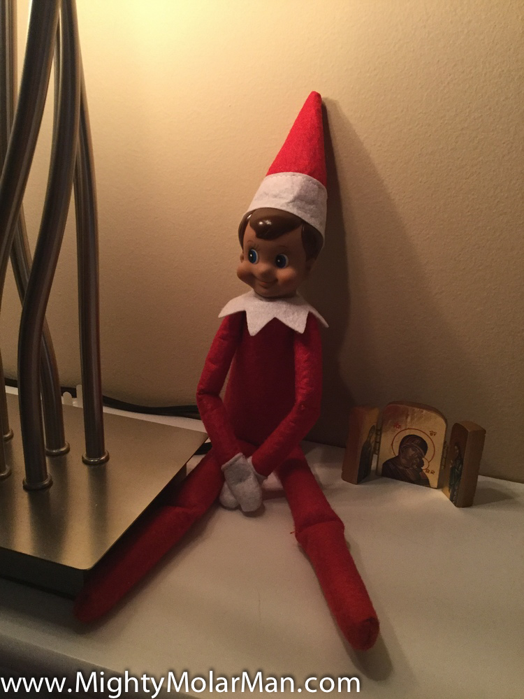 Elf On The Shelf Photo Contest-13.jpg