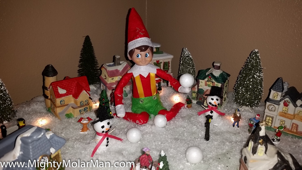Elf On The Shelf Photo Contest-15.jpg