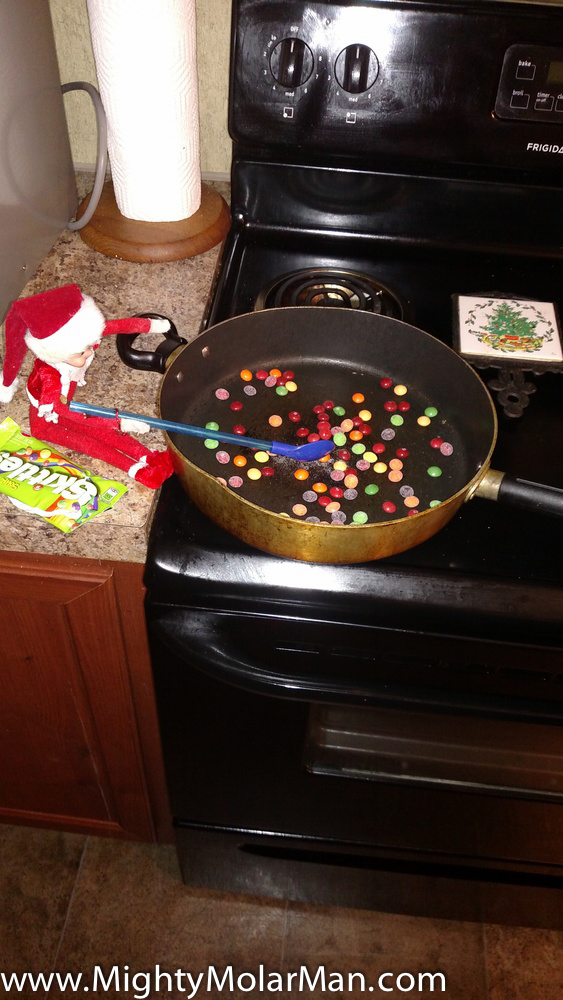Elf On The Shelf Photo Contest-17.jpg