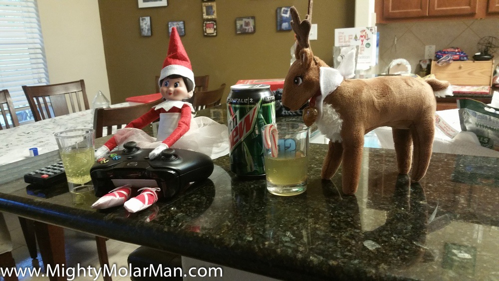 Elf On The Shelf Photo Contest-18.jpg