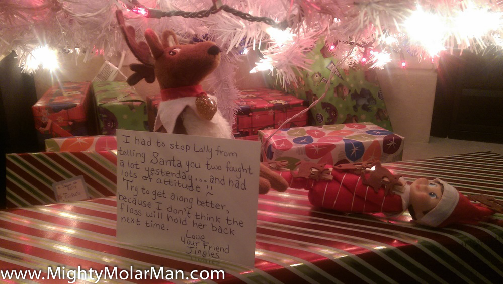 Elf On The Shelf Photo Contest-20.jpg