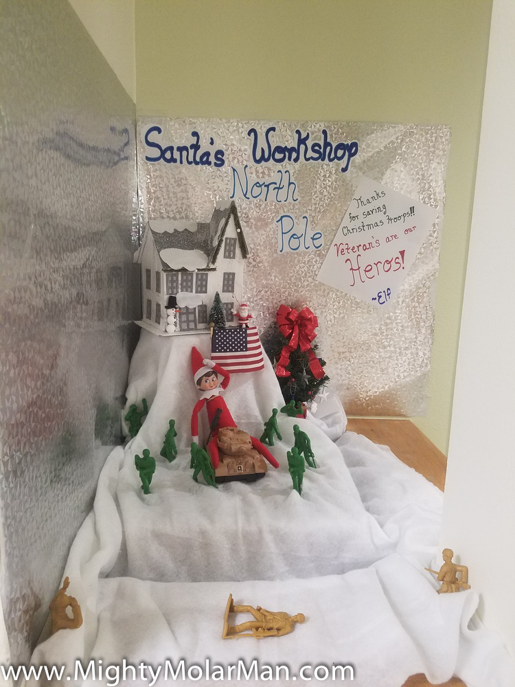 Elf On The Shelf Photo Contest-25.jpg