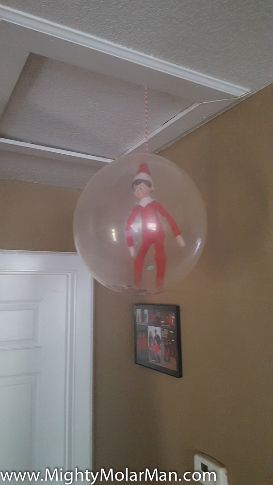 Elf On The Shelf Photo Contest-28.jpg