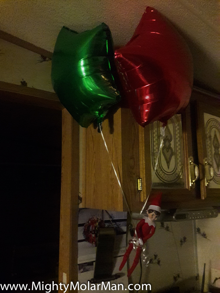 Elf On The Shelf Photo Contest-27.jpg
