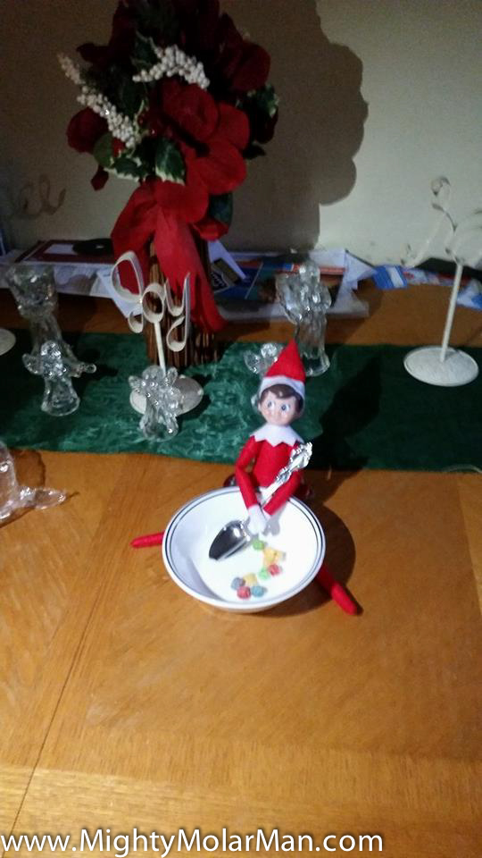 Elf On The Shelf Photo Contest-29.jpg