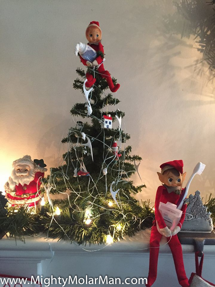 Elf On The Shelf Photo Contest-34.jpg