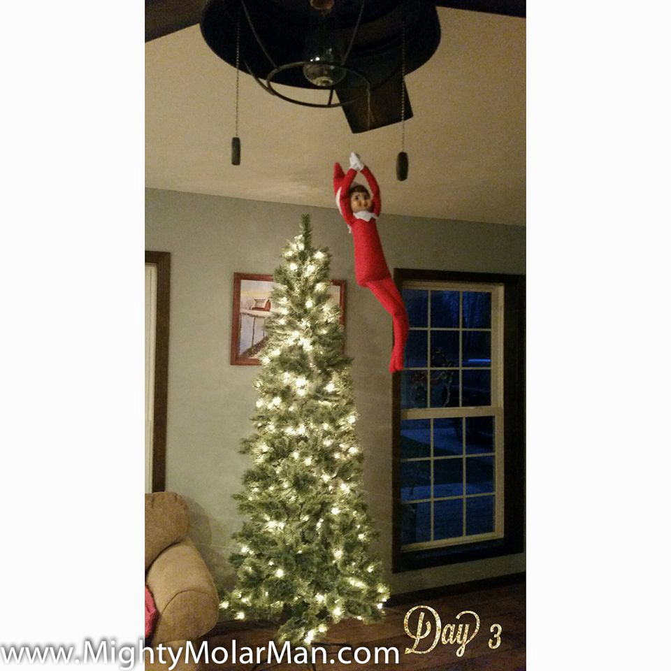 Elf On The Shelf Photo Contest-36.jpg