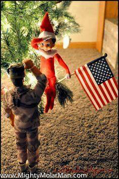 Elf On The Shelf Photo Contest-37.jpg