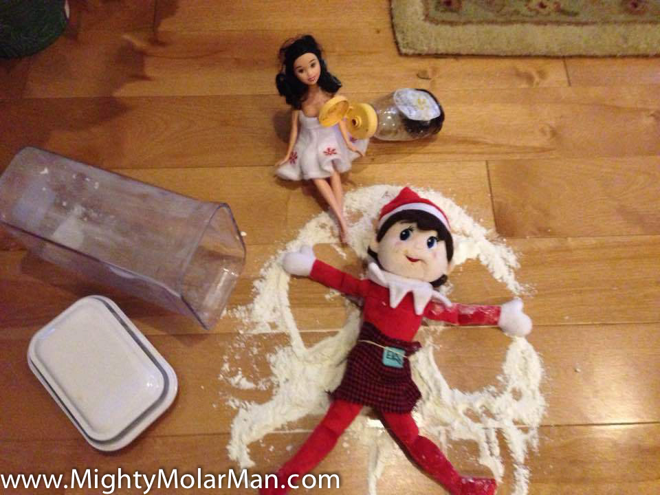 Elf On The Shelf Photo Contest-38.jpg