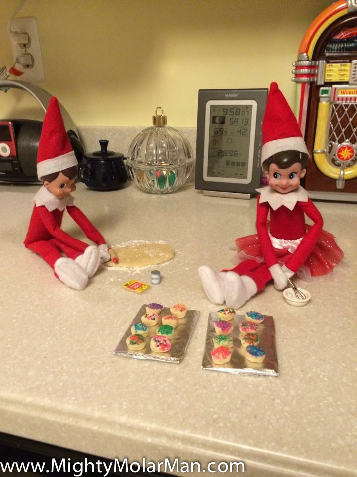 Elf On The Shelf Photo Contest-39.jpg