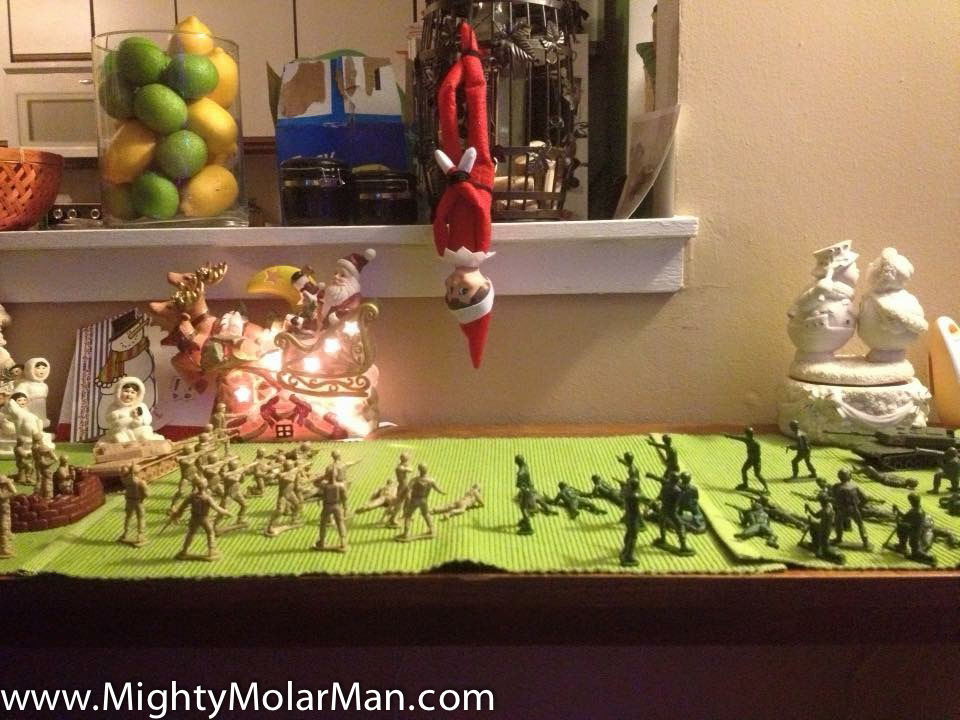 Elf On The Shelf Photo Contest-40.jpg