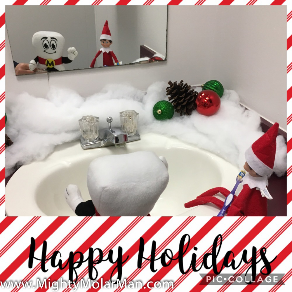 Elf On The Shelf Photo Contest-41.jpg