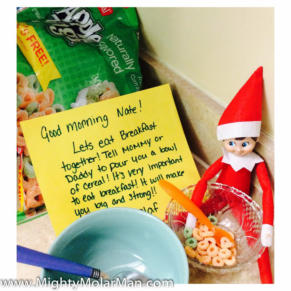 Elf On The Shelf Photo Contest-43.jpg
