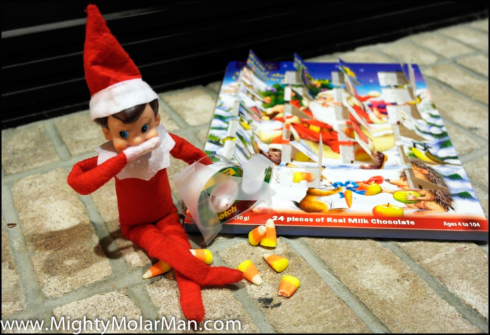 Elf On The Shelf Photo Contest-44.jpg