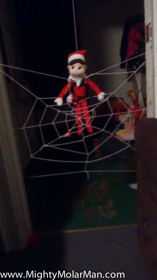 Elf On The Shelf Photo Contest-47.jpg