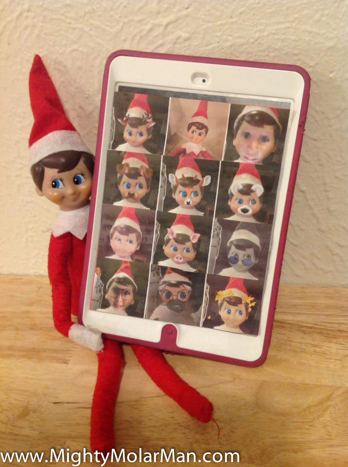 Elf On The Shelf Photo Contest-49.jpg