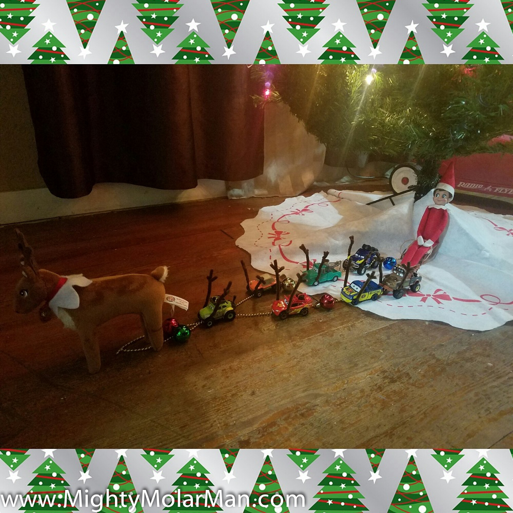 Elf On The Shelf Photo Contest-51.jpg