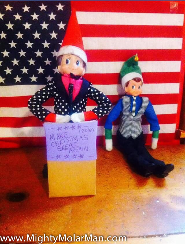 Elf On The Shelf Photo Contest-55.jpg