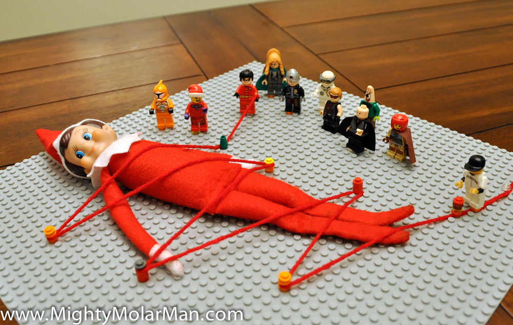 Elf On The Shelf Photo Contest.jpg