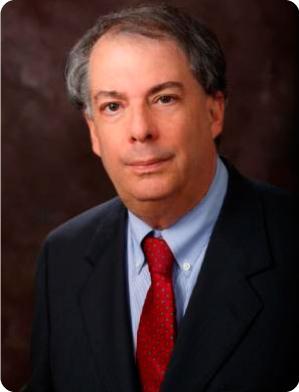 Dr.-Podowitz-web.jpg