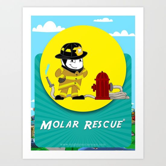 molar-rescue-prints.jpg