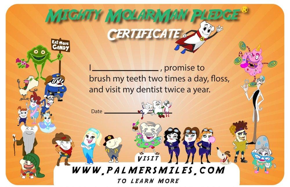 certificate_Small_Palmer.jpg