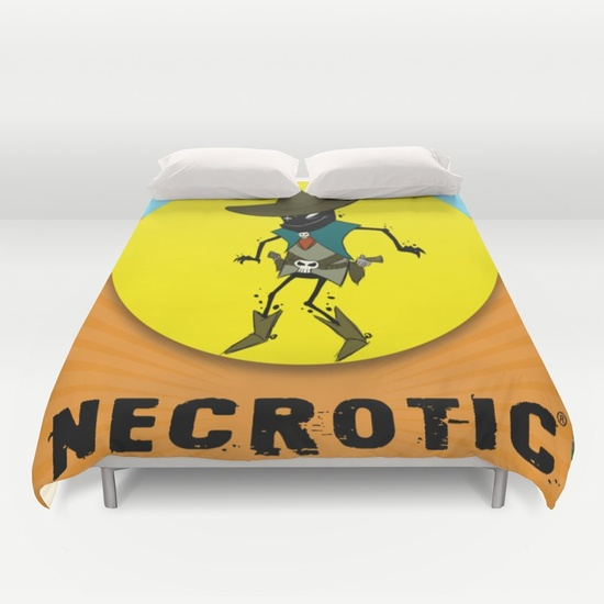 necrotic349085-duvet-covers.jpeg