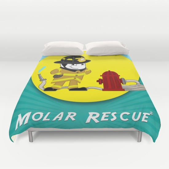 molar-rescue-duvet-covers.jpeg
